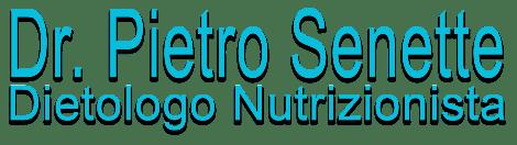 dieta gastrite cronica ernia iatale